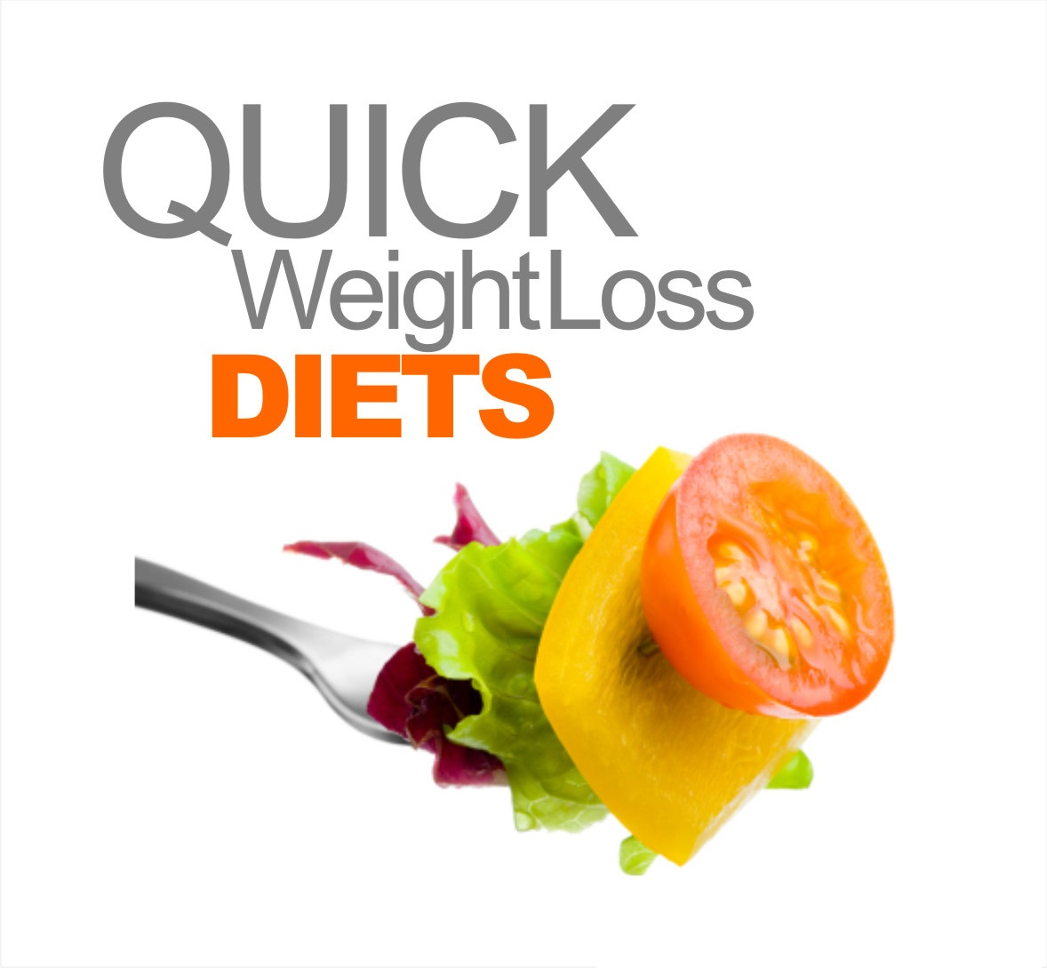 Quick weight loss in 7 days